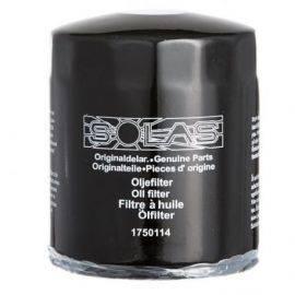 Oliefilter - yanmar 119770-90620