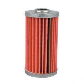 Brændstof filter - yanmar 104500-55710