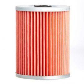 Brændstof filter - yanmar 41650-502320