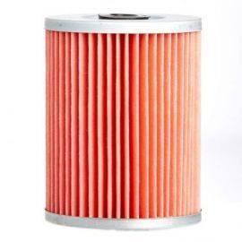 Yanmar brændstof filter 41650-502320