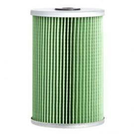 Brændstof filter - yanmar 41650-502330