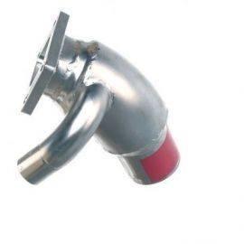 Udst.manifold RF vandkøl md22
