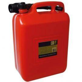 brændstofdunk 10L