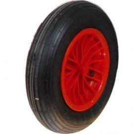 Hjul til 531181
