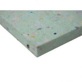 Isoflock Polytecplade 2x50x100