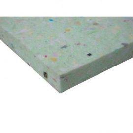 Polytecplade 2x50x100