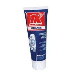 Marinegrease fedt -250ml