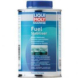 Liqui moly marine benzin-stabilisator 500 ml