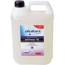 Dulon bio kølervæske 5l