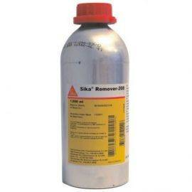 Sika remover 208 1000mlun 3295