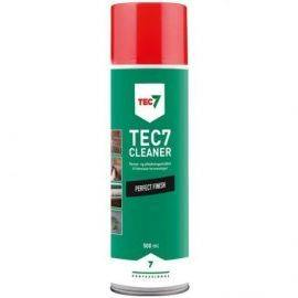 Tec7 cleaner 500 ml spraydåse