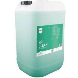 Tec7 hp clean 25 liter