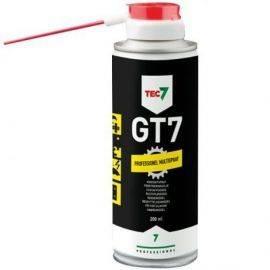 Tec7 GT 7 universalspray 200 ml
