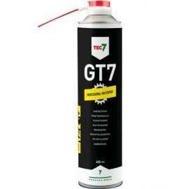 Tec7 gt 7 i 1 universalspray 600 ml