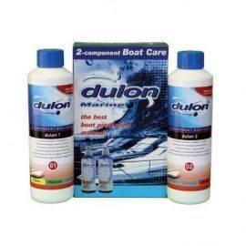 Dulon i - ii - 2 x 500 ml