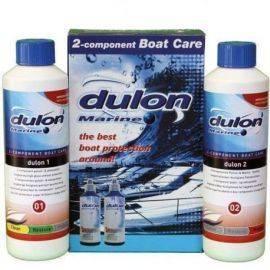 Dulon I + IIi prof/ 2 x 5 liter
