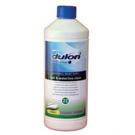 Dulon quickrens 22  1000mlquick clean