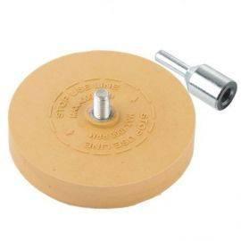 1852 rund stripe fjerner hjul ø88 mm