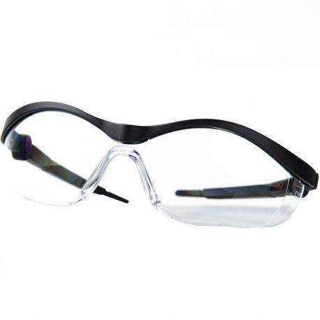 1852 beskyttelse brille model profi ii
