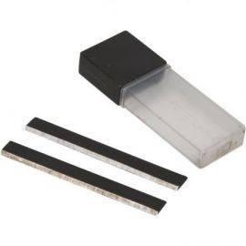Blade til universal skraber 65mm