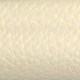 Vægbeklædning lys beige 9001 25mm 5m x 137cm