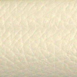 Vægbeklædning lys beige 9001 25mm 15m x 137cm