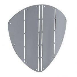 Stævn beskytter 350x345mm