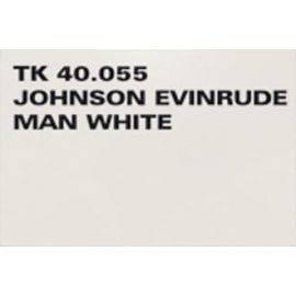 Spraymaling john./evin. white