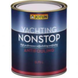 Jotun non-stop mørkeblå 3-4 ltr