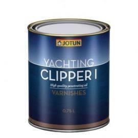 Jotun clipper i olie 3-4 ltr