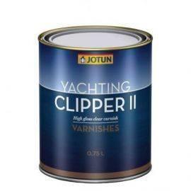 Jotun clipper ii olie 3-4 ltr