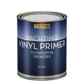 Jotun vinyl primer 3-4 l