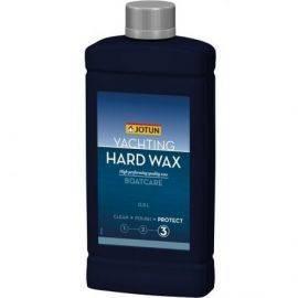 Jotun hard wax nano 05 ltr