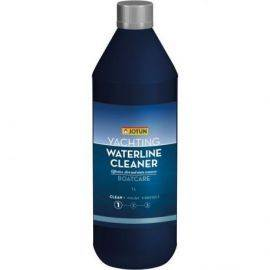 Jotun vandlinie cleaner 1 liter