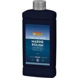 Jotun Marine Polish 0,5 L