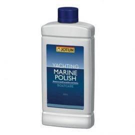 Jotun marine polish 05l