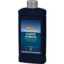 Jotun Marine Rubbing 0,5 L