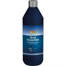 Jotun teak cleaner 1 ltr
