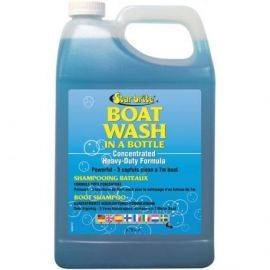 Star brite boat wash 3800 ml