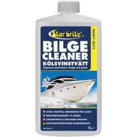 Star brite bilge cleaner sump 1000 ml