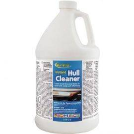 Star Brite hull cleaner vandlinje rens 3800 ml