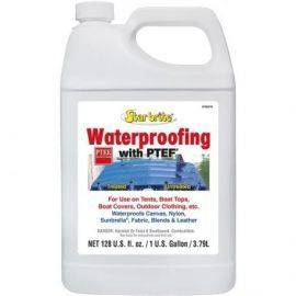 Star Brite waterproofing imprægnering med PTEF 3800 ml