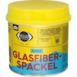 Glasfiberpasta 460 ml