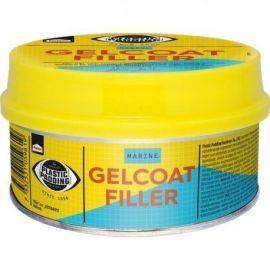 Gelcoat filler 180 ml