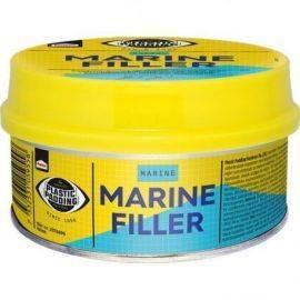 Marine  filler 180 ml