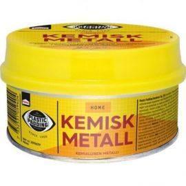 Kemisk metal 180 ml.
