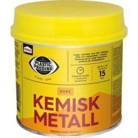Kemisk metal  056lun 3108