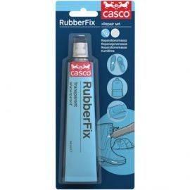 Casco rubberfix 50 ml - til våddragter, gummistøvlermm