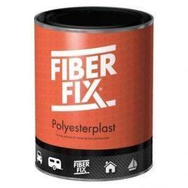 Fiber fix polyester 5 kg un 1866