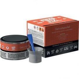 Fiber fix gelcoatspartel r3035 / n1029 benhvid